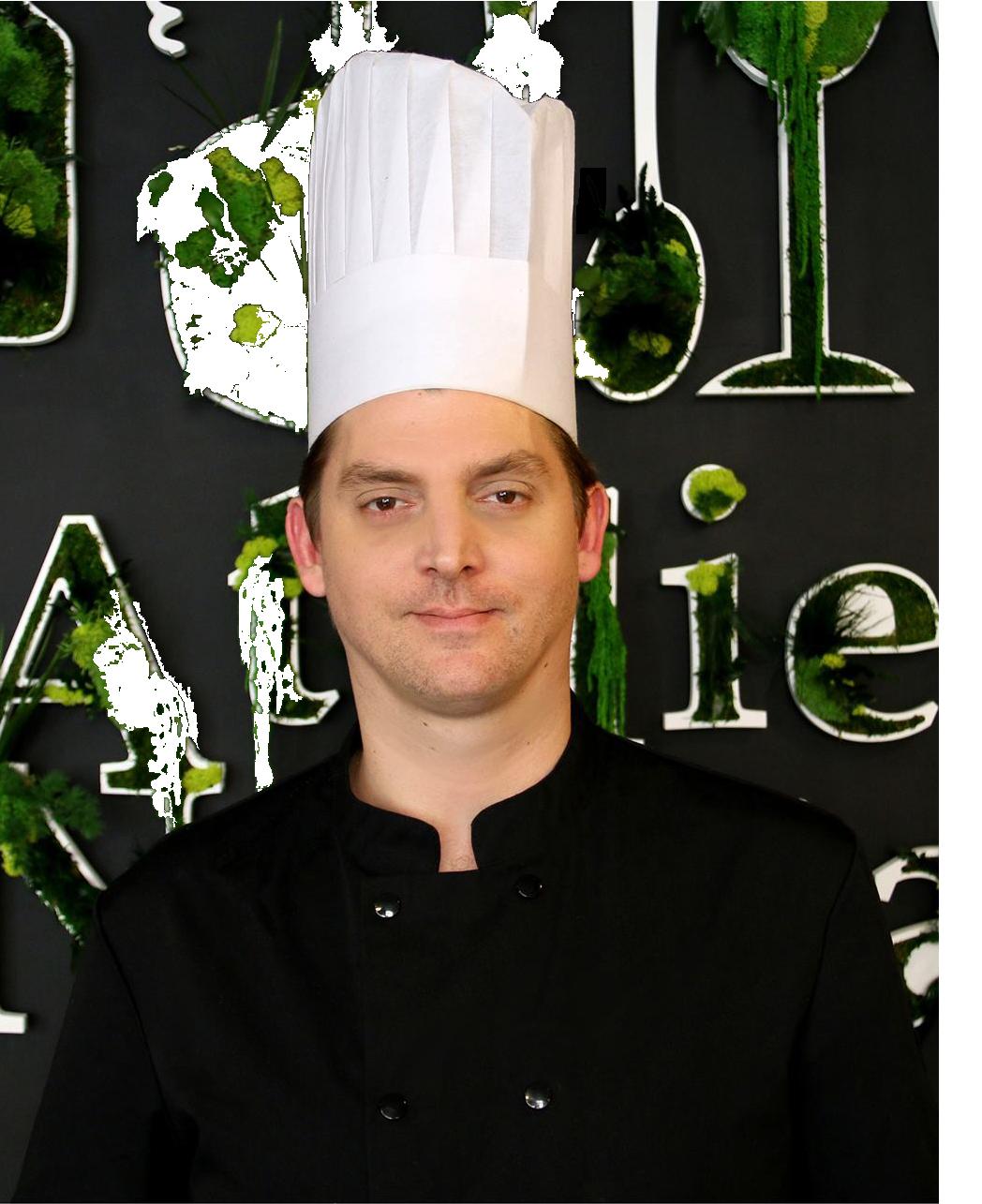Nicolas Epiard