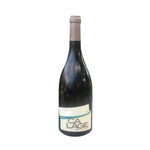 Vin blanc - Décalage