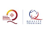 qualité tourisme - qualité tourisme Occitanie - Sud de France