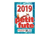 Recommandation Petit futé 2019