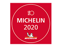 Recommandation Guide Michelin 2020